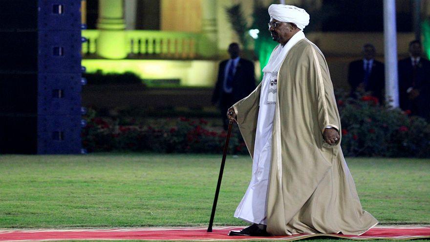 السودان إلى أين؟ وما هو مصير البشير؟