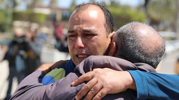 14 Tote in 24 Stunden: Gewalt in Libyen eskaliert