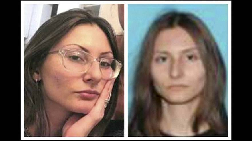 Sol Pais, wanted by the FBI, considered armed and dangerous