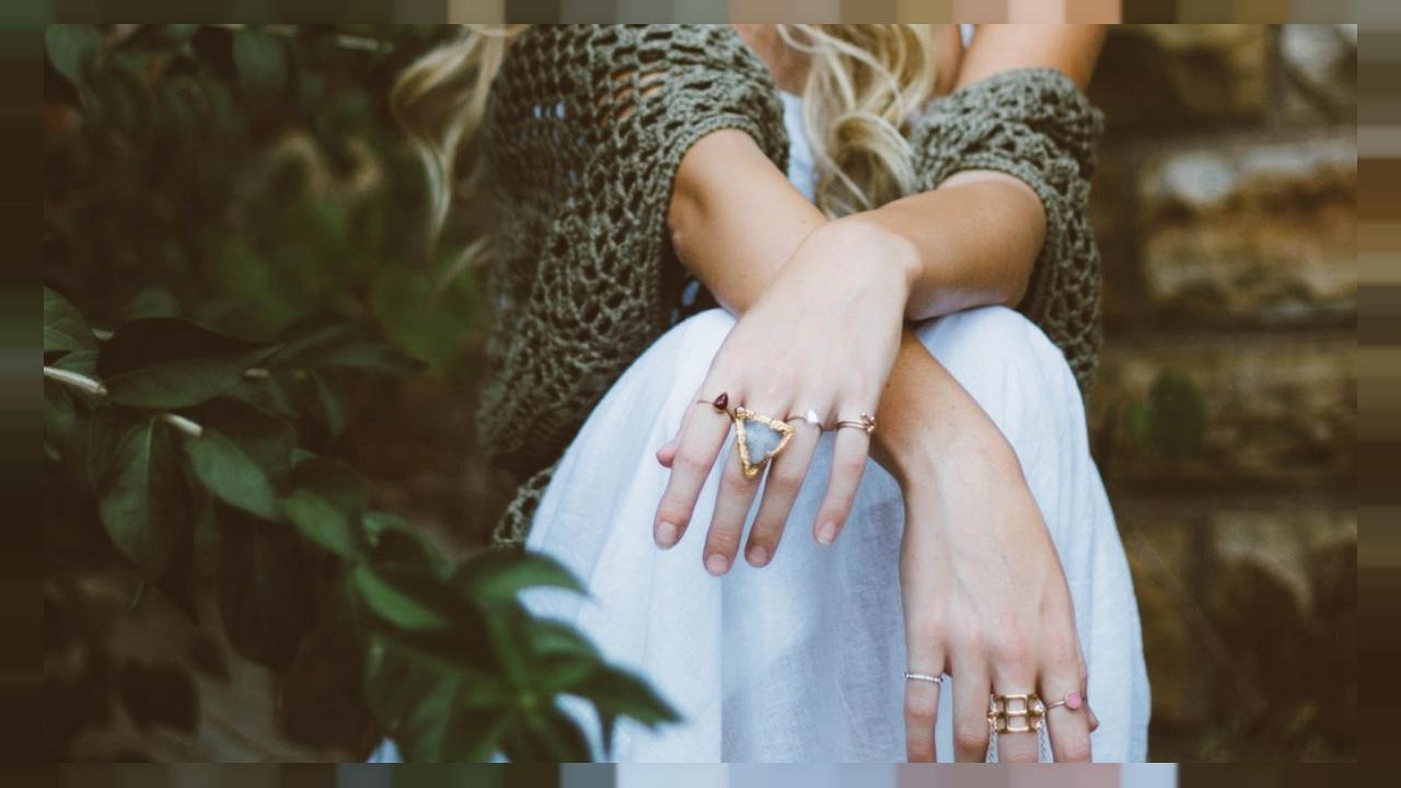Recycled jewellery: What you need to know
