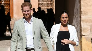British royal family superfans share their hopes for the imminent arrival