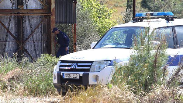 Κύπρος – Έγκλημα: Ψάχνουν και την 6χρονη κόρη της 38χρονης στο Μιτσερό