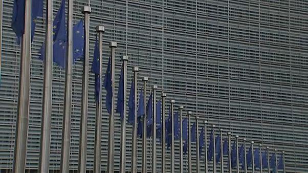 "Gulyás Gergely: ""elég erős a magyar gazdaság"""