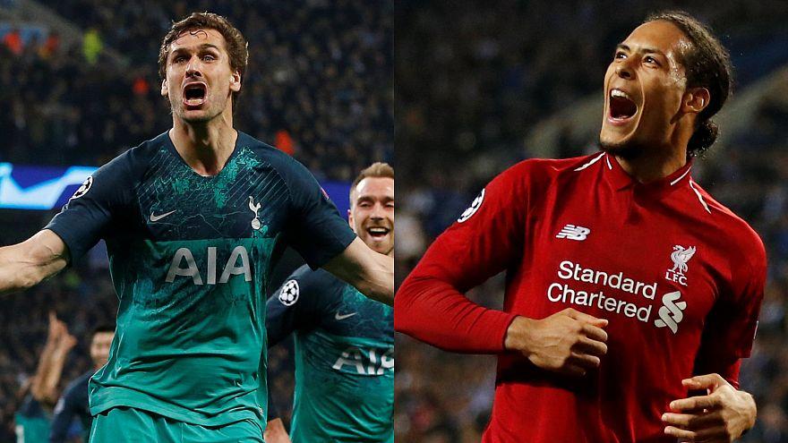 Champions League, Guardiola polemizza con l'arbitro