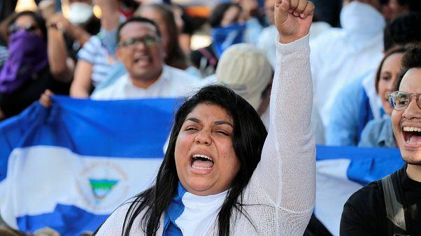 Nicaragua: ¿Cuál es el balance de un año en las barricadas?