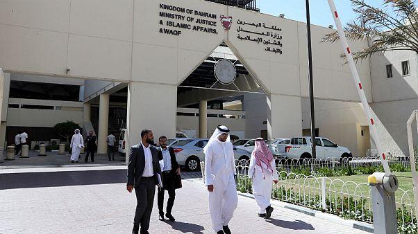 سلب تابعیت دسته جمعی در بحرین؛ سازمان ملل ابراز نگرانی کرد