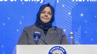 Kıdem tazminatı: Çalışma Bakanı Selçuk güvence verdi, Kılıçdaroğlu eleştirdi