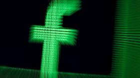 Facebook bans UK far-right groups including Britain First and the English Defence League
