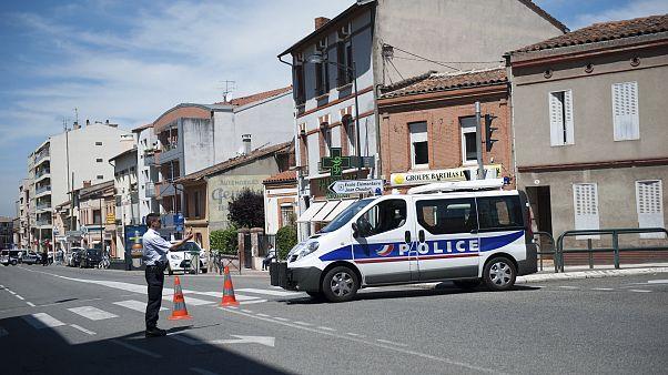 Γαλλία: «Ένοχος» για συνέργεια ο αδελφός του ισλαμιστή εξτρεμιστή της Τουλούζης