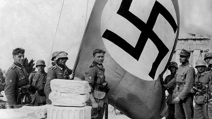 «Spiegel»: H Ελλάδα εξετάζει την κατάσχεση γερμανικών περιουσιακών στοιχείων