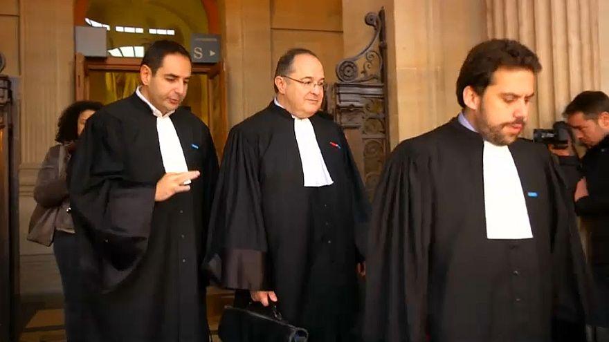 30 Jahre Haft für Bruder des Toulouse-Attentäters