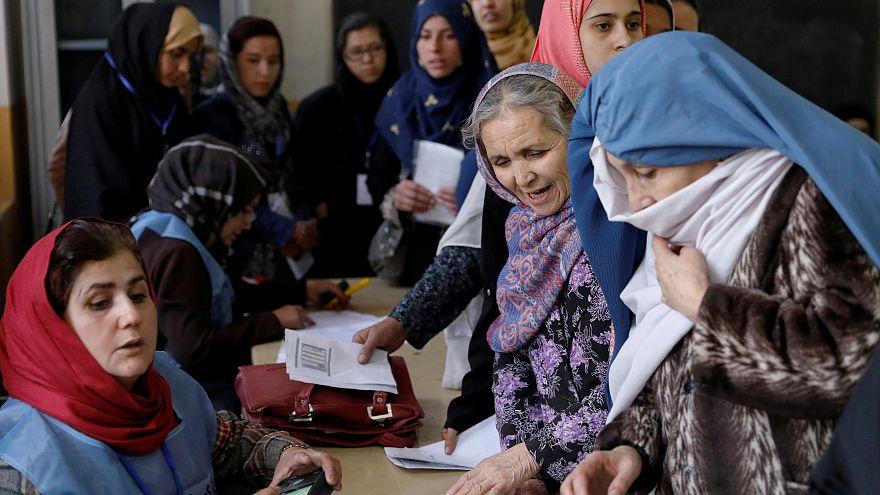 سفر نماینده اتحادیه اروپا به ایران در چارچوب گفتگوهای صلح افغانستان