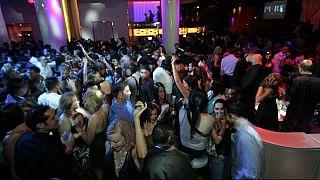 Tanzverbot: Deutsches Gesetz sorgt für Verwunderung