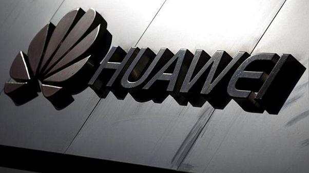 هل يقف الأمن الصيني وراء تمويل شركة هواوي؟