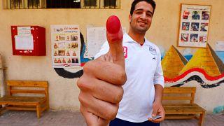 Egitto, si vota riforma costituzionale: al-Sisi cerca il plebiscito