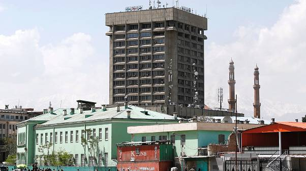 Afghanistan, nuovo attentato a Kabul: Talebani negano coinvolgimento