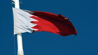 پادشاه بحرین حکم سلب تابعیت ۵۵۱ محکوم را لغو کرد
