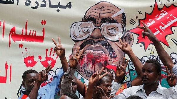 کمک ۳ میلیارد دلاری عربستان و امارات به نظامیان سودان