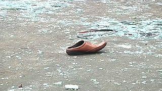 Atentados no Sri Lanka fazem 290 mortos