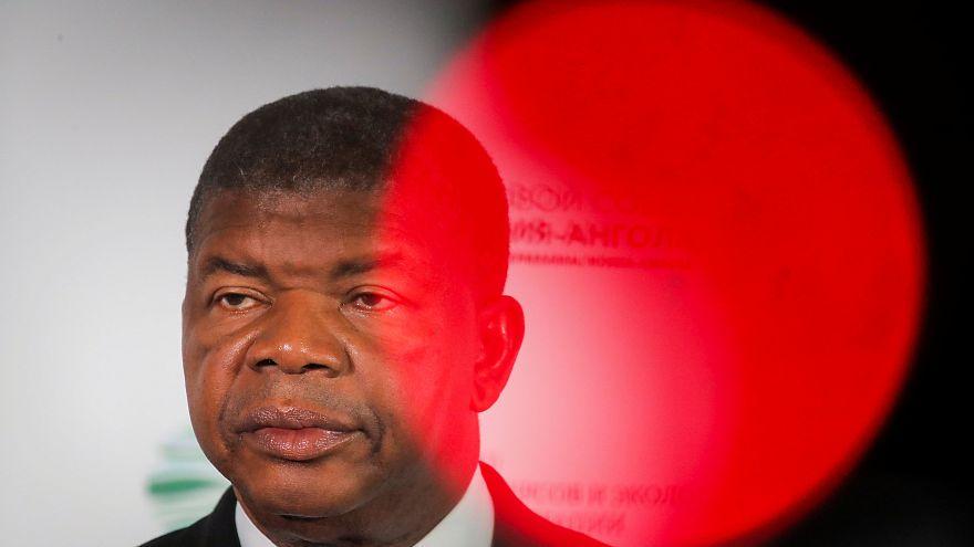58 milhões de euros para 500 mil novos empregos em Angola