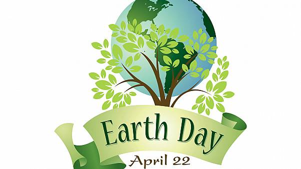 روز زمین چه روزی است؟ برای کمک به محیط زیست چه کاری می توان انجام داد؟