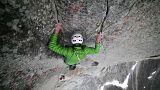Traurige Gewissheit: 3 Top-Alpinisten Lama, Auer und Roskelley tot