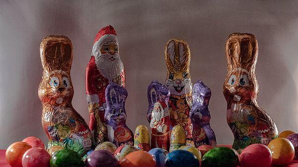 Paskalya Bayramı: Ne zaman, nasıl kutlanır?