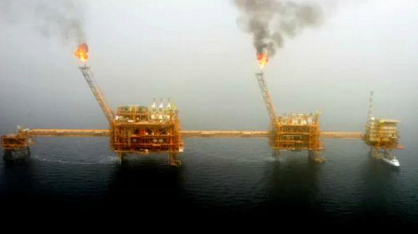 Újabb amerikai szankciók Irán ellen