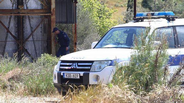 Δολοφονίες στην Κύπρο: Δεν αποκλείεται ο εντοπισμός και άλλων πτωμάτων