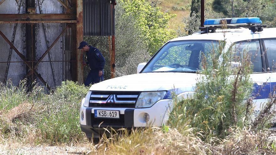 Δολοφονίες στην Κύπρο: Άλλους δύο φόνους ομολόγησε ο 35χρονος - Εντοπισμός νέου πτώματος
