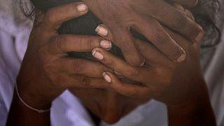 Полиция Шри-Ланки обнаружила 87 детонаторов в Коломбо