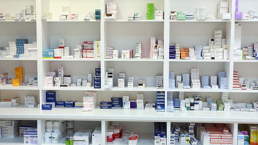Έρευνα: Φάρμακα για τον προστάτη μπορεί να αυξήσουν τον κίνδυνο διαβήτη