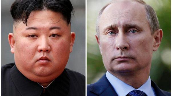 Что нужно Киму от Путина и кто поддерживает КНДР?
