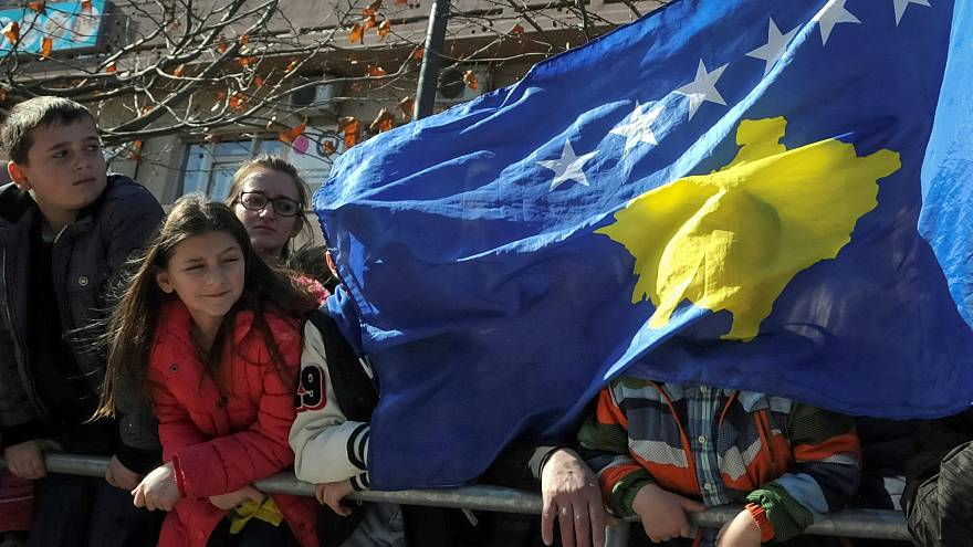 Will Pristina and Belgrade be able to break the impasse to normalising relations?