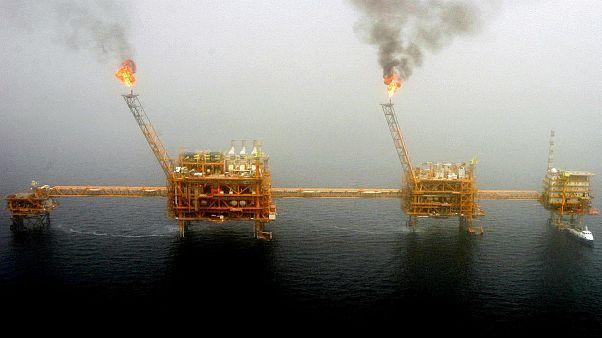 ایران: اعتباری برای معافیتهای تحریم آمریکا قائل نبوده و نیستیم