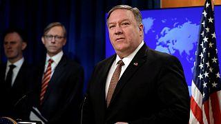 آیا ایران توانایی مقابله با دور اخیر فشارهای سیاسی و اقتصادی ایالات متحده را دارد؟
