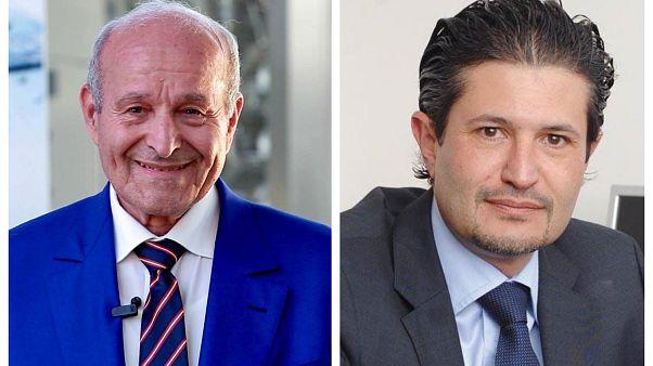Algérie : des hommes d'affaires proches du pouvoir inquiétés par la justice