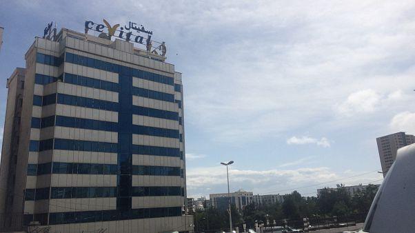 Αλγερία: Συνέλαβαν πέντε δισεκατομμυριούχους