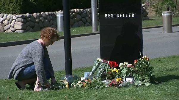 """Trauer in Dänemark: """"Es hätte auch mir passieren können"""""""