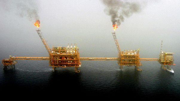 واکنشهای جهانی نسبت به تمدید نشدن معافیتهای نفتی ایران توسط آمریکا