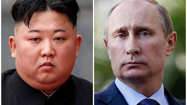 Quale la posta in gioco per il prossimo vertice tra Putin e Kim Jong-un