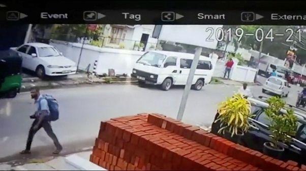 Daesh reivindica autoria dos ataques no Sri Lanka