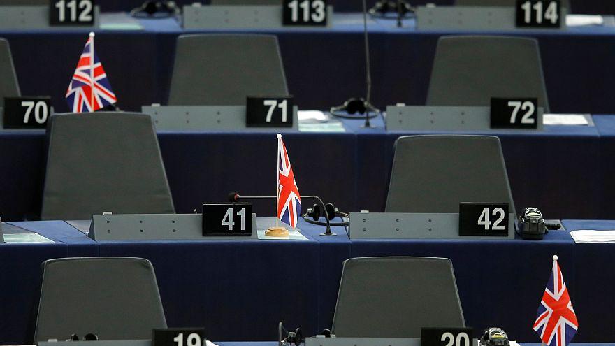 Szorossá teszik a britek az EP-választásokat