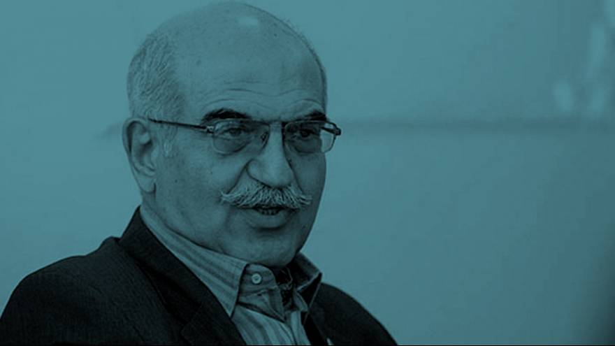 بهمن کشاورز حقوقدان سرشناس ایرانی در ۷۵ سالگی درگذشت