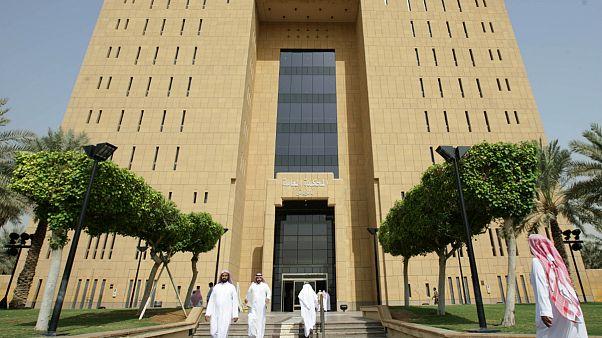 عربستان سعودی ۳۷ نفر را به جرم فعالیت «تروریستی» اعدام کرد