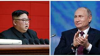 بعد تعثر المفاوضات مع الأمريكيين الزعيم الكوري يلجأ إلى قيصر روسيا الجديد فما الذي يريده كيم؟