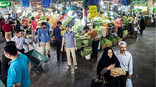 تحریم نفتی کامل ایران؛ سفره و سبک زندگی ایرانیها چگونه تغییر میکند؟