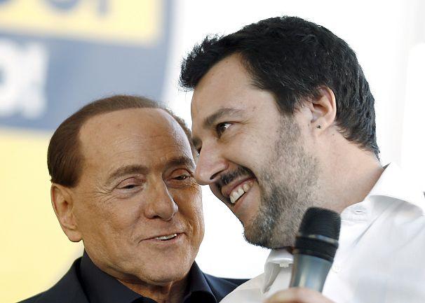 REUTERS/Stefano Rellandini