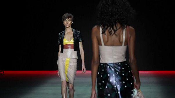 Semana de Moda de São Paulo