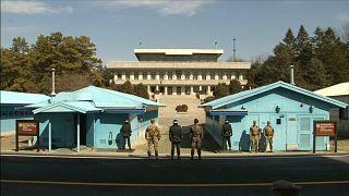 Mosca-Pyongyang, un antico legame